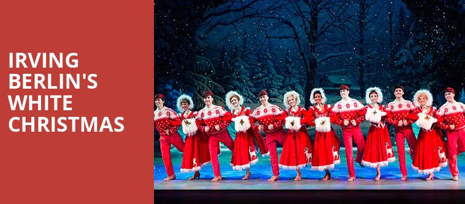 Christmas Shows.Best Holiday Christmas Shows In Des Moines 2019 20