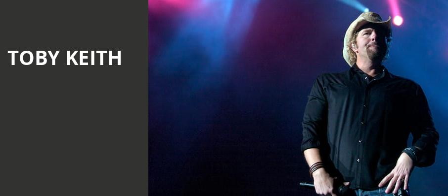 Toby Keith, Iowa State Fair, Des Moines
