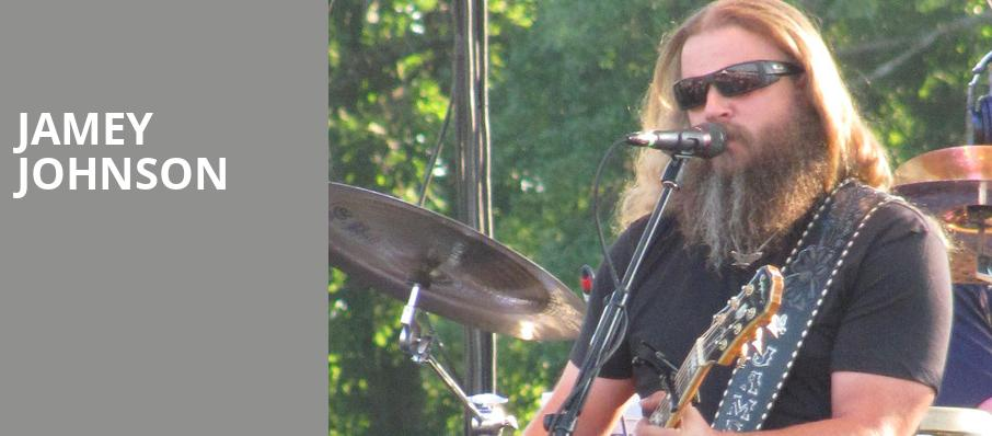 Jamey Johnson, Water Works Park, Des Moines